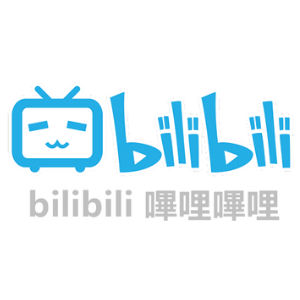 Studying on Bilibili is the new trend